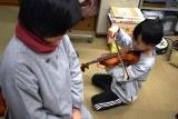 30バイオリン (18)