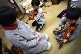 30バイオリン (19)
