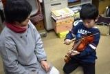 30バイオリン (21)