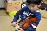 30バイオリン (23)