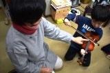 30バイオリン (24)