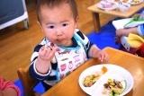 行事食 (3)
