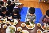 行事食 (40)