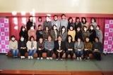 19にちの (85)
