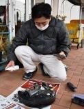 るんくら (3)