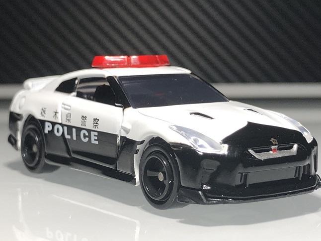 GT-R POLICE CAR (2)
