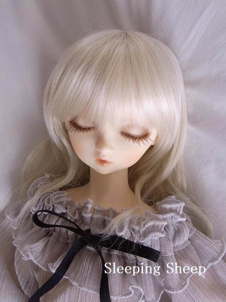 RIMG3546-2深桜