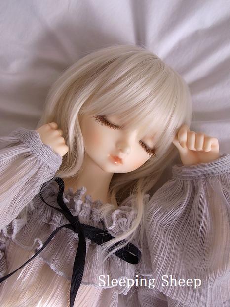 RIMG3548-2深桜