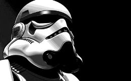 awesome-star-wars-storm-trooper-pop-art-paint-by-number-kit-116-p.jpg
