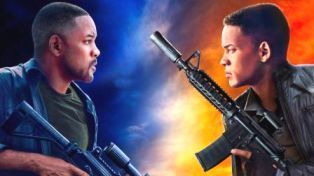 gemini-man-recensione-due-will-smith-ang-lee-recensione-v6-45488-1280x720.jpg
