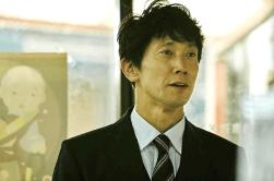 hitoyo-sasakikuranosuke.jpg