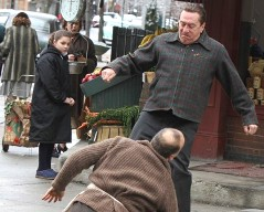 robert-de-niro-fight-scene-04.jpg