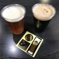 1910 松江 地ビール
