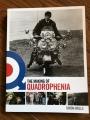 書影 The Making of Quadrophenia
