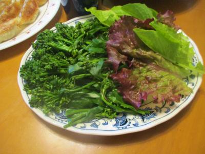 200407野菜盛り