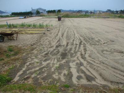 200417安来の畑1