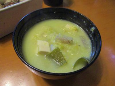 200420呉汁