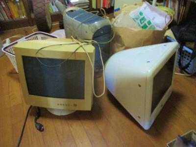 200507PC処分