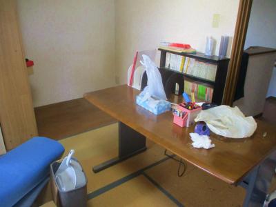 2005072階の掃除2