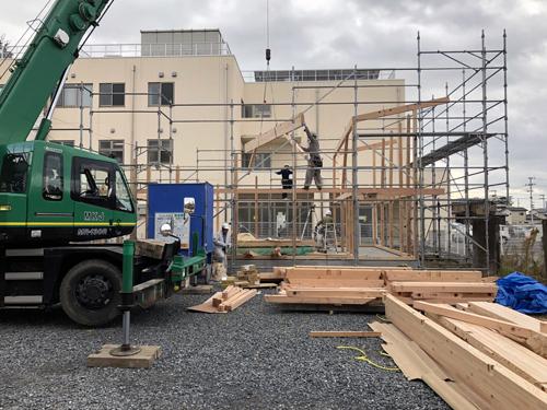 2019・11・19 MINATO建方1