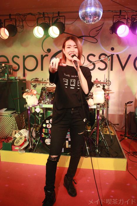 札幌エスプレッシーボ