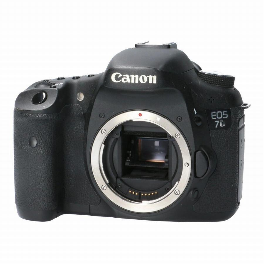 s-CANON EOS7D