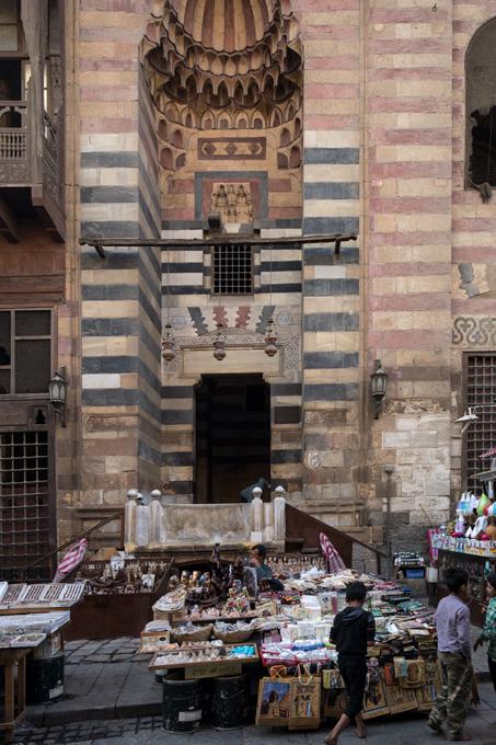 D101_181124ce-Cairo_カイロ