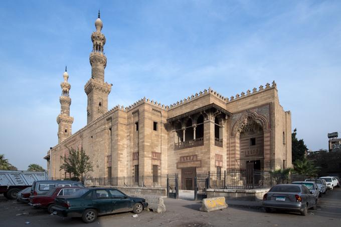 D151_181124fg-Cairo_カイロ