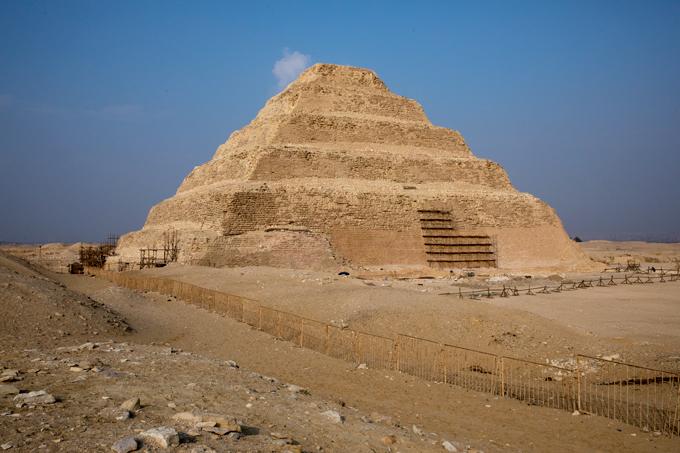 A011_181127a-Saqqara_サッカーラ