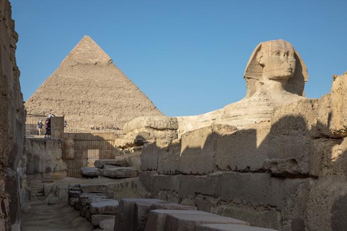 A007_181126e-Giza.jpg
