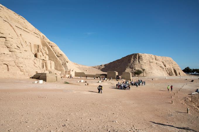 C011_181121a-Abu-Simbel.jpg