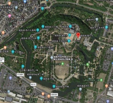 地図-1.PG