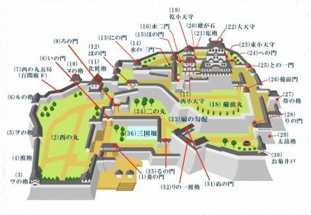 地図-5.PG