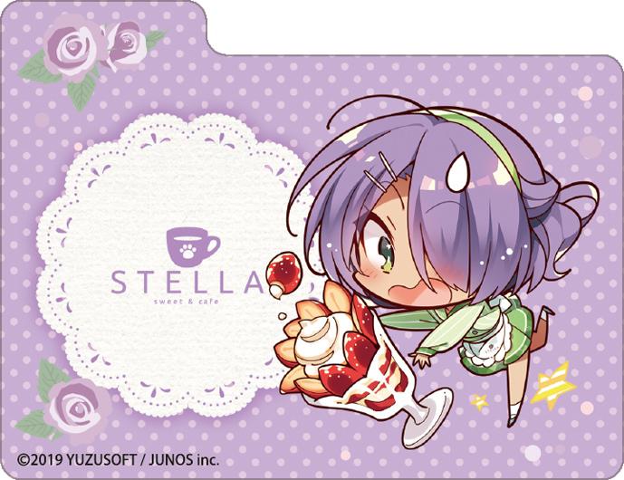 broccoli-supply-20200218-027.jpg