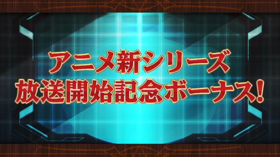 cap-20200325-005062.jpg