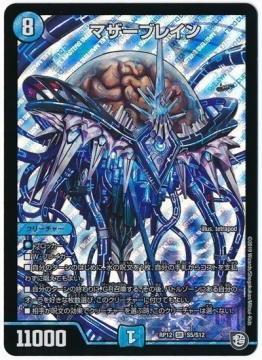 card100180713_1.jpg