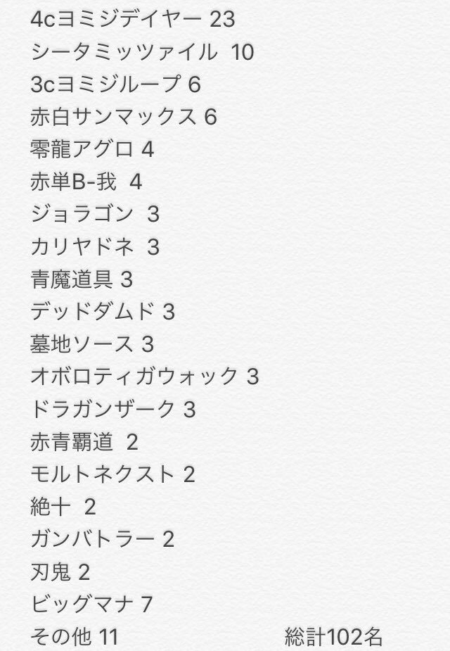 dm-fukuyamacs-20200105-deck6.jpg