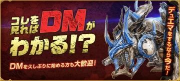 dm-rp12-20200112-005.jpg