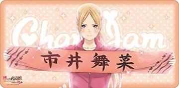 kadokawa-20200118-002.jpg