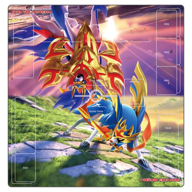 pokemon-20191115-002.jpg