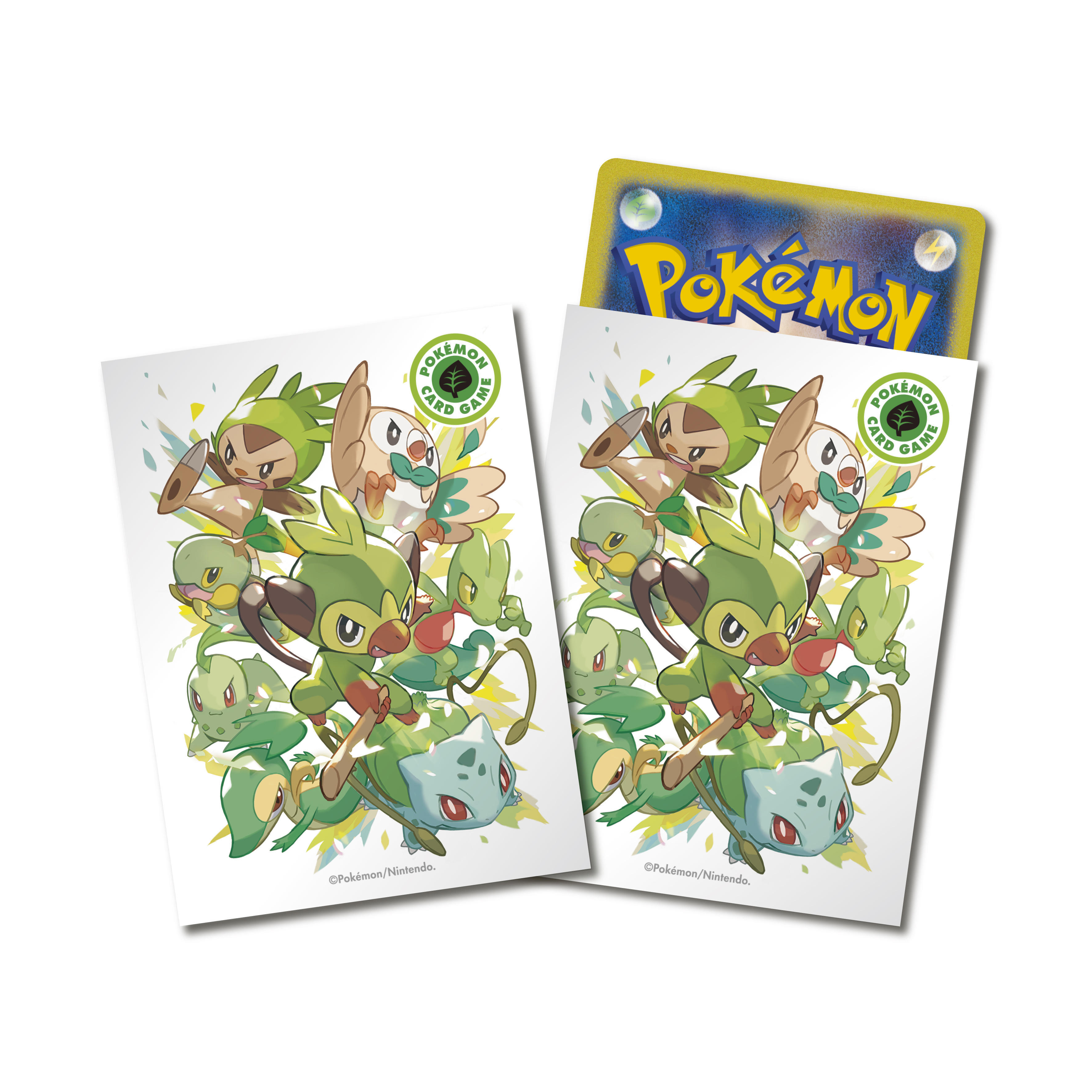 pokemon-20191115-009.jpg