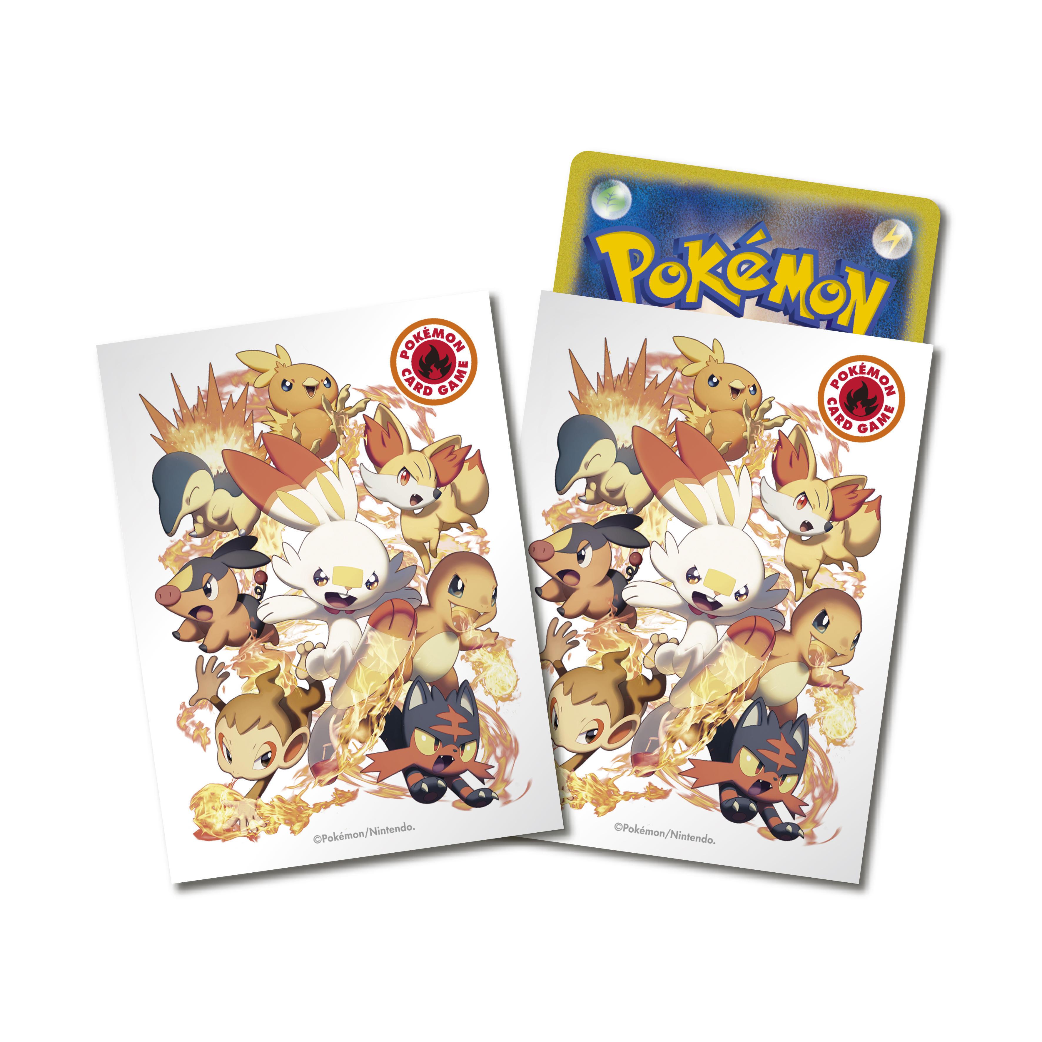 pokemon-20191115-010.jpg