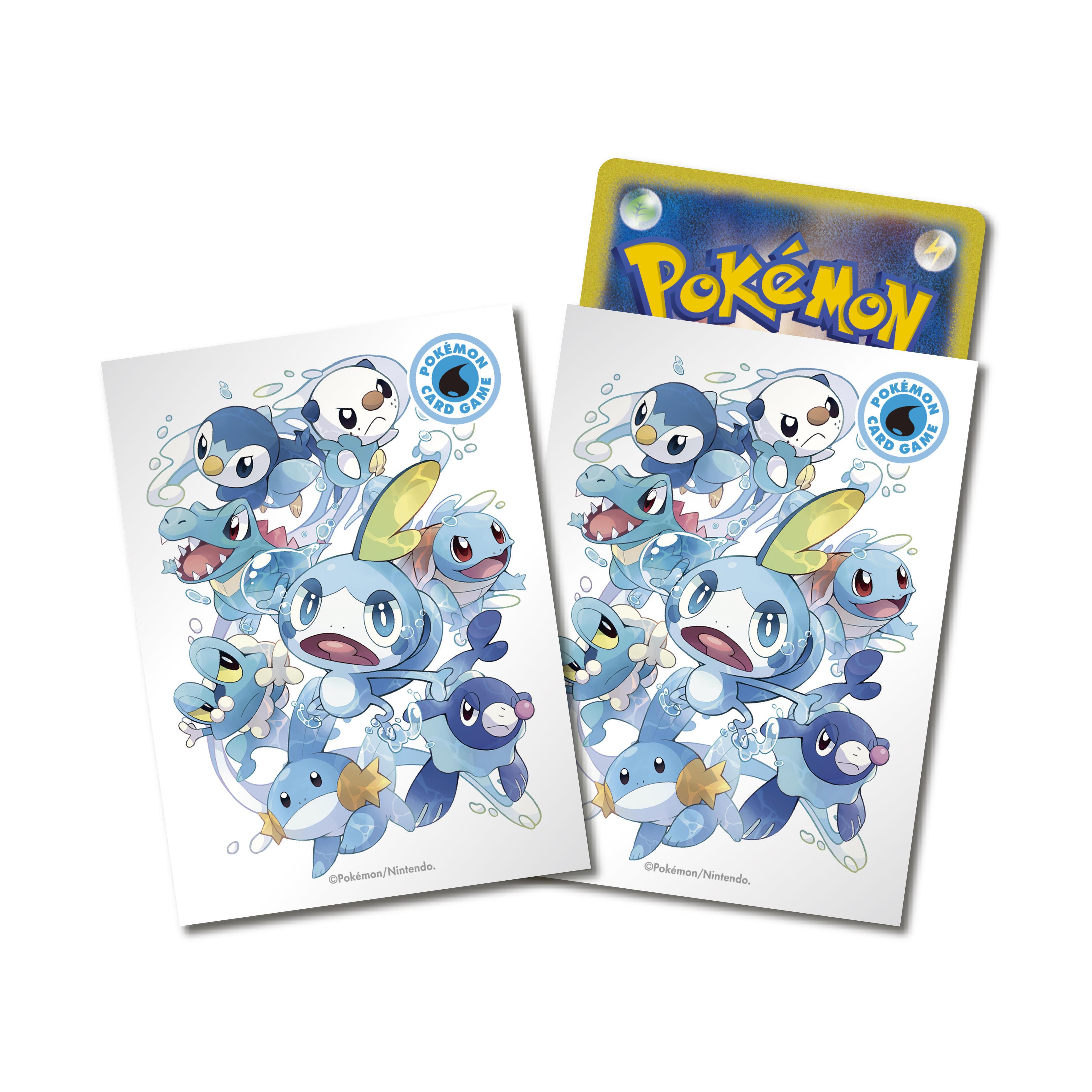 pokemon-20191115-011.jpg