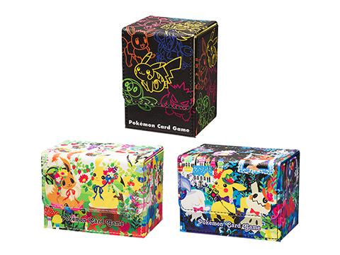 pokemon-20191206-001.jpg