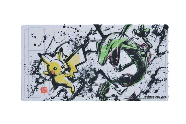 pokemon-20191213-005.jpg