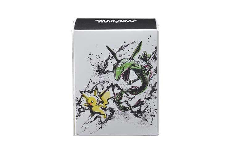 pokemon-20191213-008.jpg