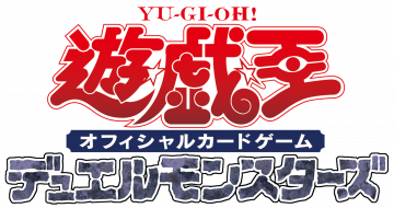 yugioh-20190614-044.png