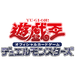 yugioh-20190614-047.png