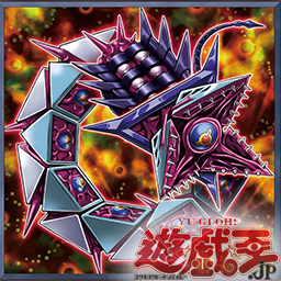 yugioh-20191202-002.png