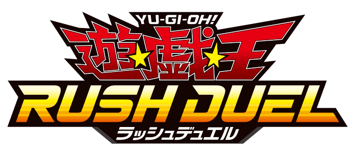 yugioh-20200114-029.png